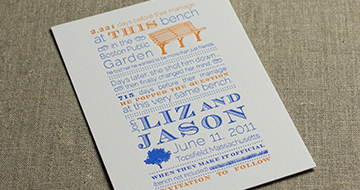 nane_letterpress_bench_savethedate